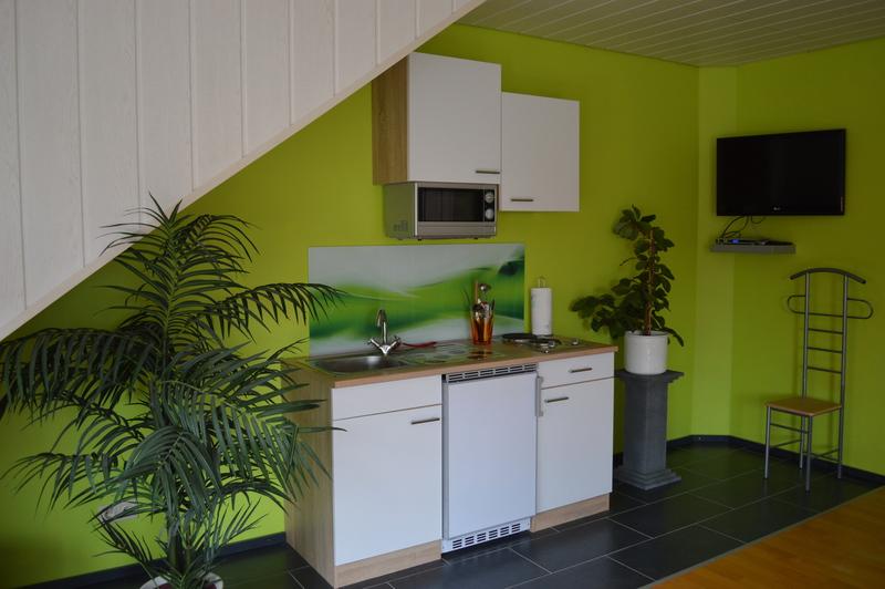 Miniküche Mit Kühlschrank Und Mikrowelle : Ikea küche arbeitshöhe cm singleküche florenz miniküche